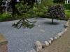 Elegant Steingarten Ideen Modern Ideen