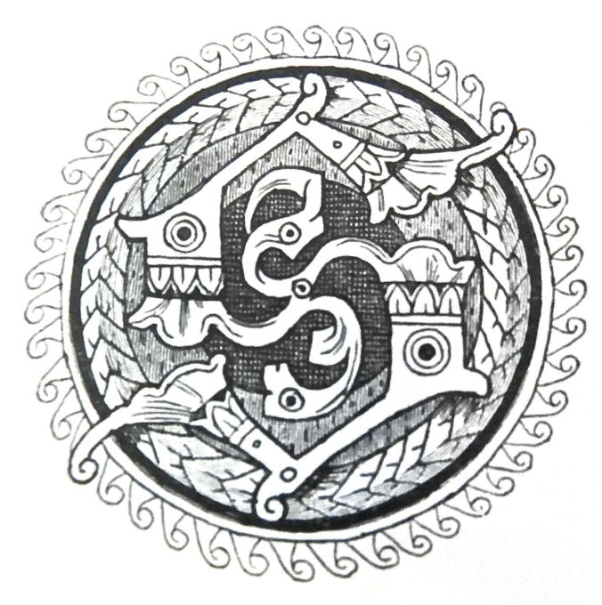 Kalligraph