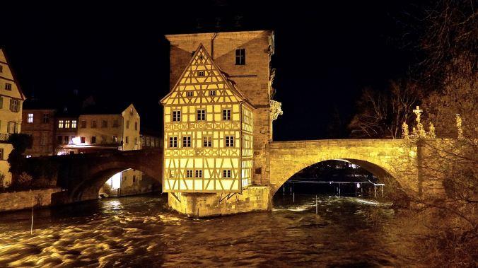 Bambergnight